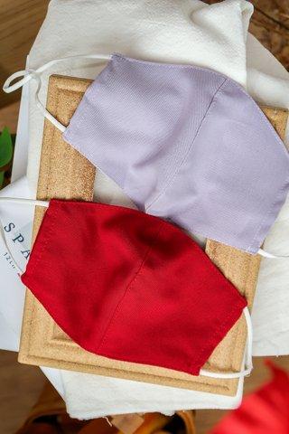 Sophia Sleeve Square Neckline Dress In Lilac